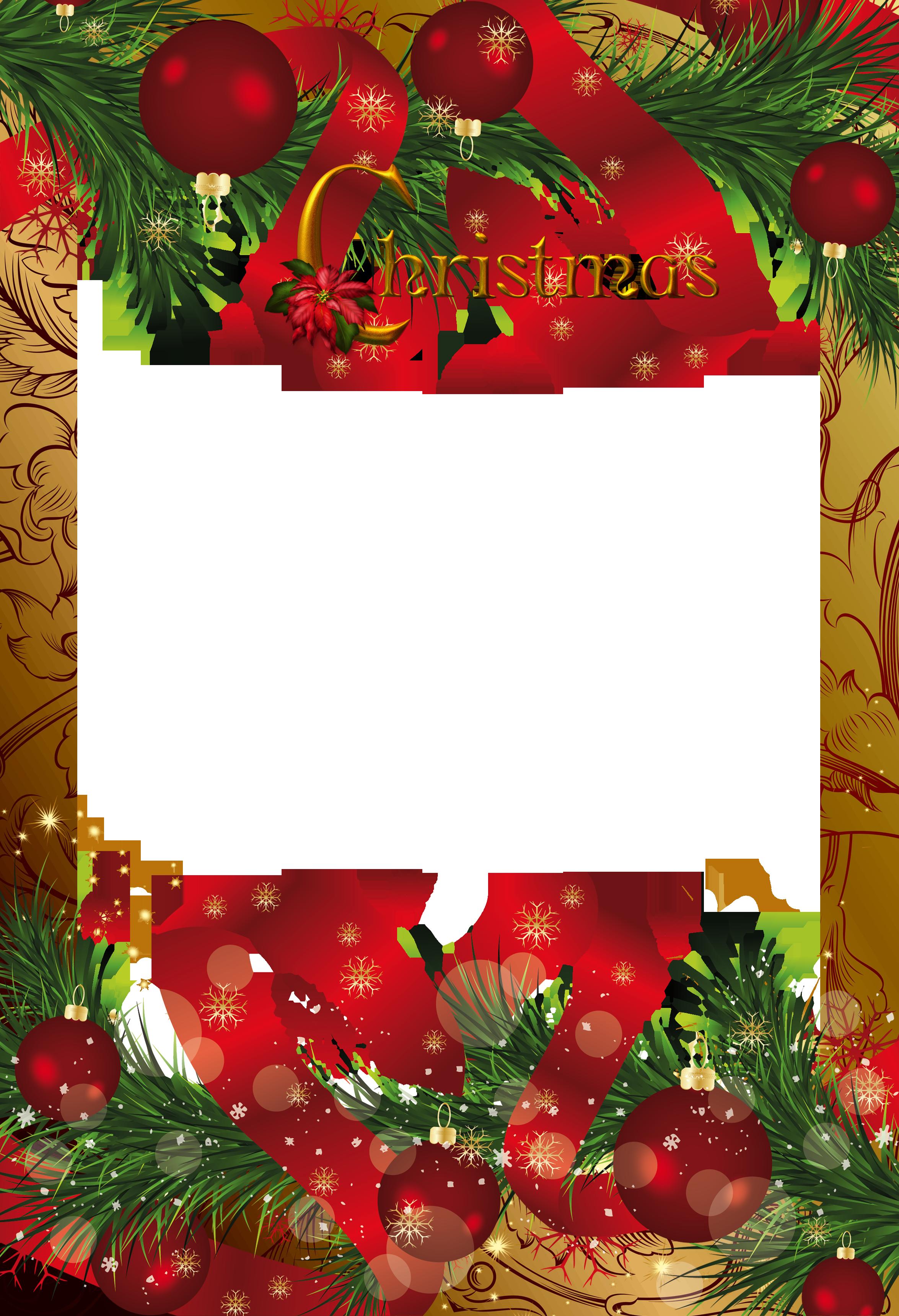 Заготовки для открыток на новый год 2019, арбузами добрыми