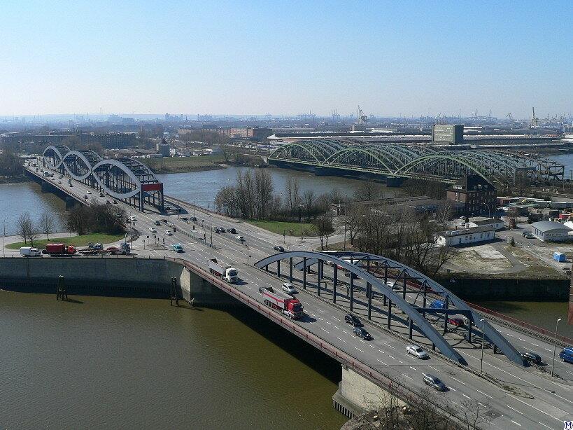 Hamburg.NorderElbbrücken.2.wmt.jpg