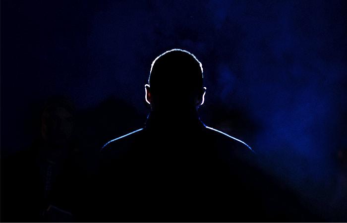 Ангарский сумасшедший  Попков направлен насудебно-психиатрическую экспертизу