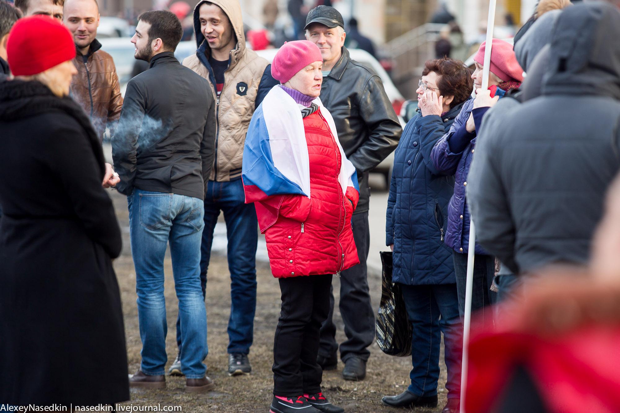 КРЫМНАШ-2017. Как люди шли на народный праздник (ФОТО) GA8A5301.jpg