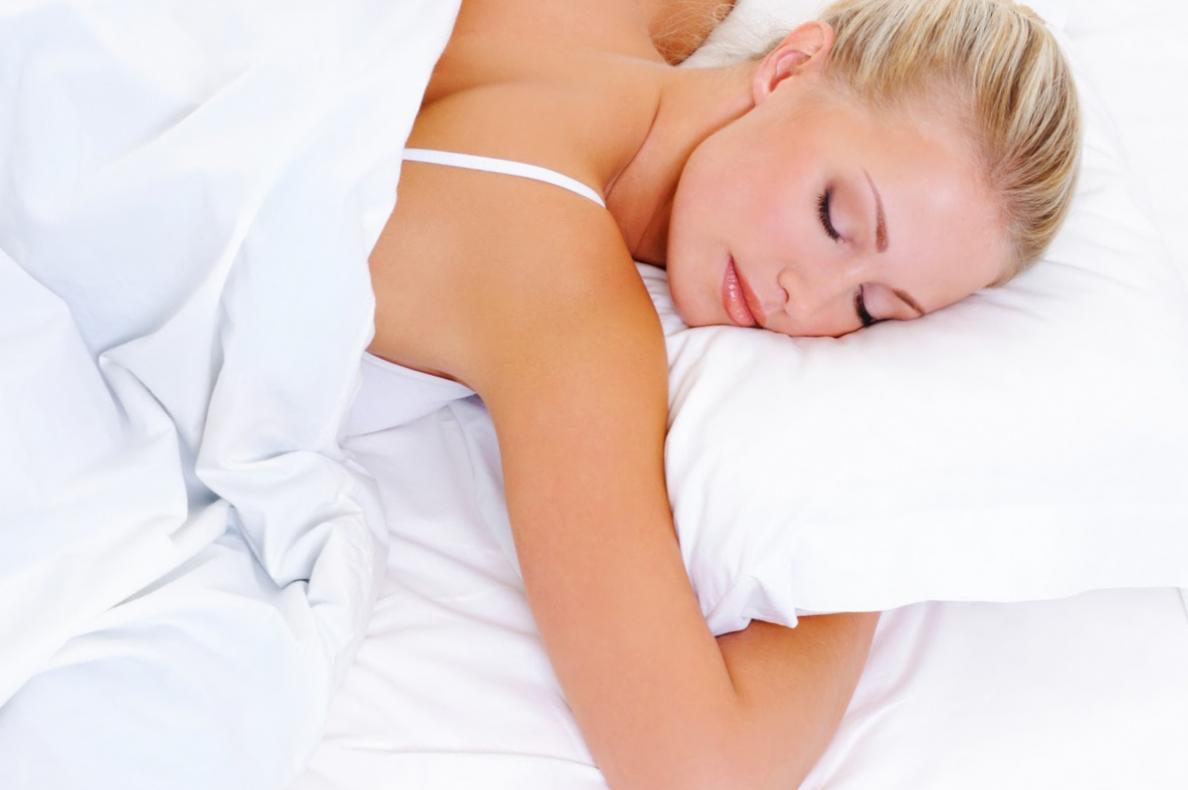 Как выбрать правильную подушку (1 фото)
