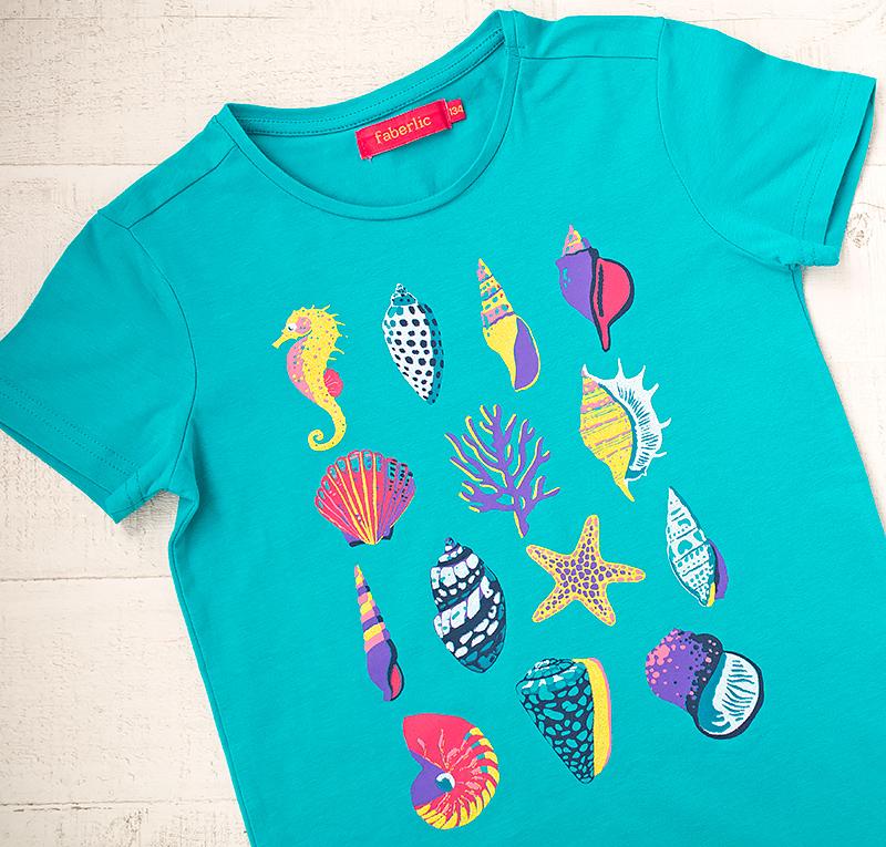 фаберлик-faberlic-футболка-поло-детская-отзыв4.jpg