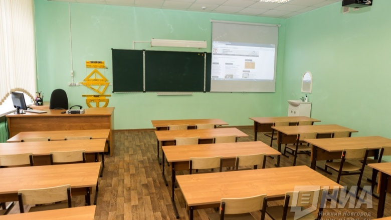 ВБашкирии прививку отгриппа сделало уже 25% населения