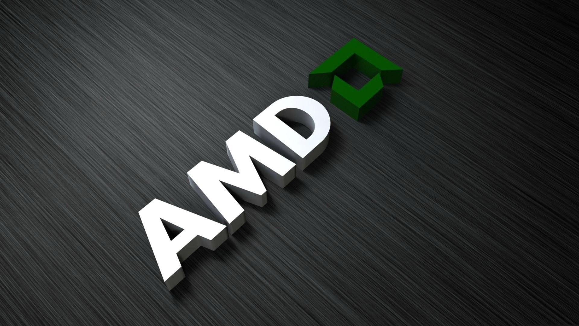 AMD поведала ографике вновых MacBook Pro
