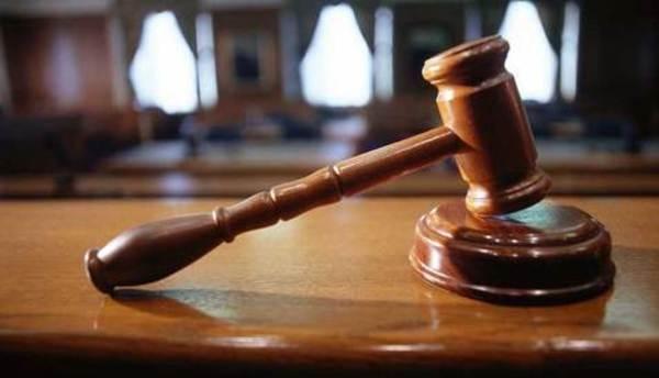 Польский суд обязал РФ выплатить 1,8млневро заиспользование здания