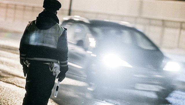 ВДТП савтобусом под Иваново пострадали 5 человек