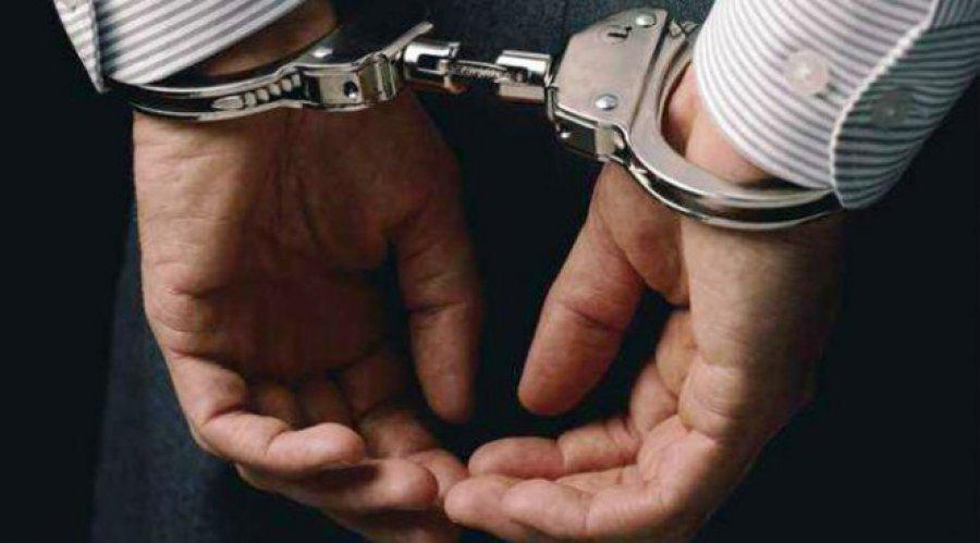 Директора брянского учреждения «Линия» осудили замошенничество
