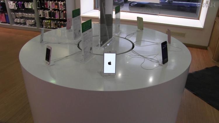 Дизайнеры показали концепт-кар iPhone 8 сбезрамочным экраном