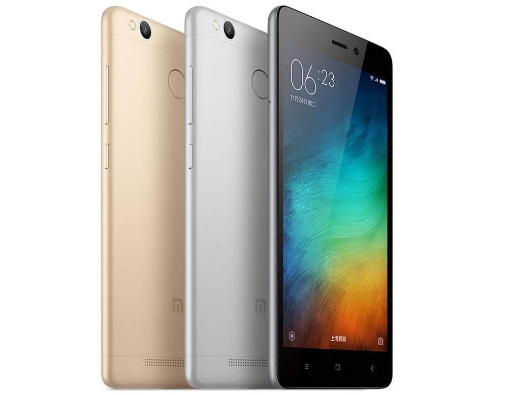 Xiaomi пробовала приобрести молчание пользователя, чей смартфон зажегся при зарядке