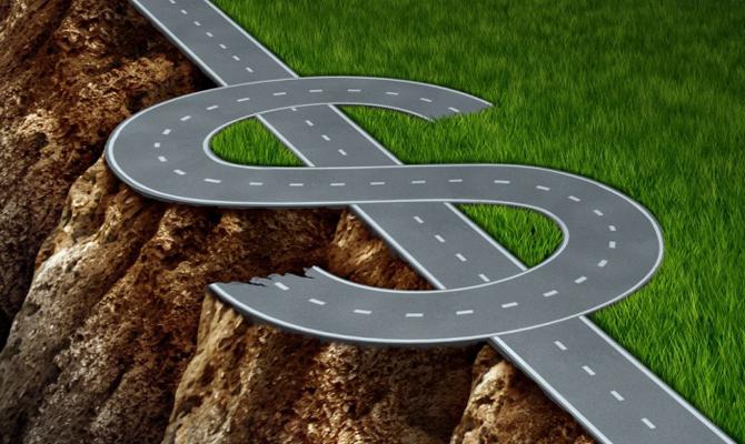 В руководстве поведали, когда вУкраинском государстве появятся первые платные дороги
