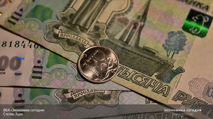 Колебаний рубля больше небудет— Орешкин
