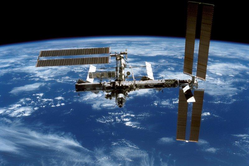 Грузовой корабль Cygnus отправится наМКС 24марта