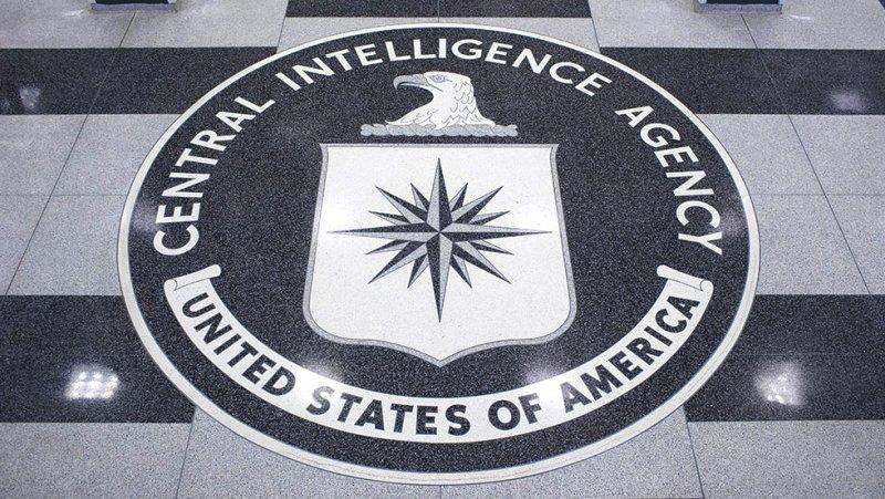 WiliLeaks обнародовала еще одну часть секретных материалов ЦРУ