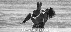 http://img-fotki.yandex.ru/get/196534/340462013.279/0_38e6b0_2dd1a71a_orig.jpg