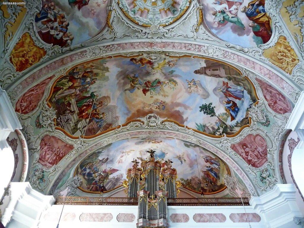 Söll-kirkko (11).jpg