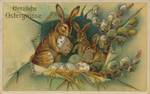 old_Easter_cards6.jpg