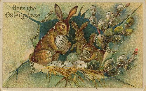 old_Easter_cards6.jpg