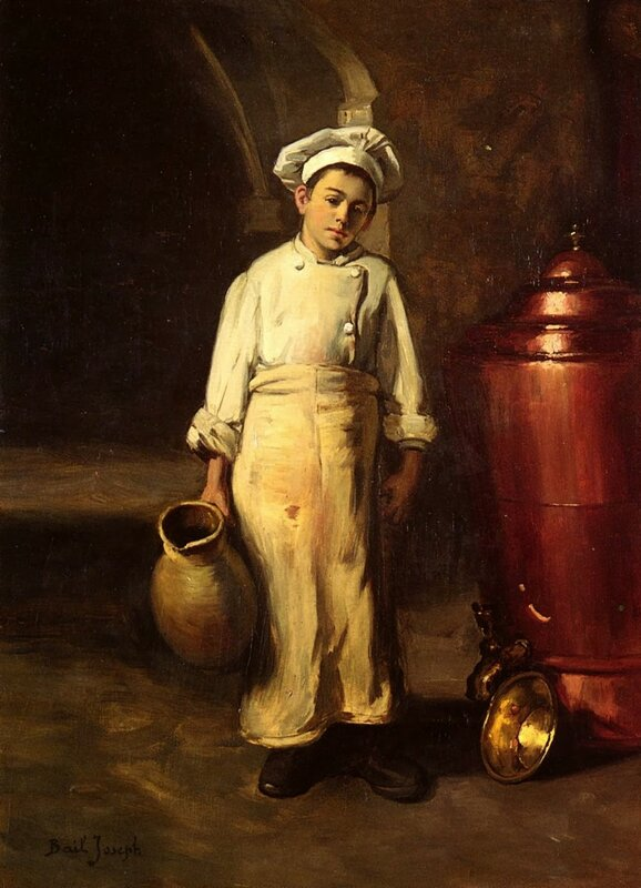 claude joseph bail  the_cooks_helper-large.jpg