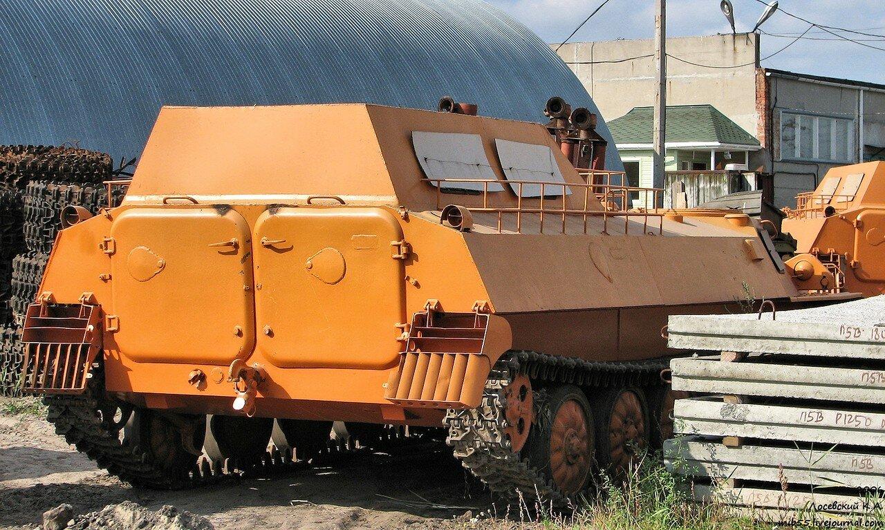 05 ТГМ44.jpg