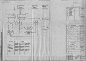 Схемы и документация на отечественные ЭВМ и ПЭВМ и комплектующие - Страница 3 0_1b0f06_e5c26867_orig