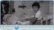 http//img-fotki.yandex.ru/get/196534/4074623.99/0_1bfe38_90d1c8aa_orig.jpg