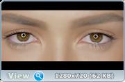 Сборник клипов - Россыпьююю. Часть 68 (2016) WEBRip 720p, 1080p, 2k