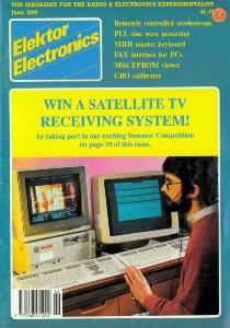 Magazine: Elektor Electronics 0_139b1e_401d55ca_orig