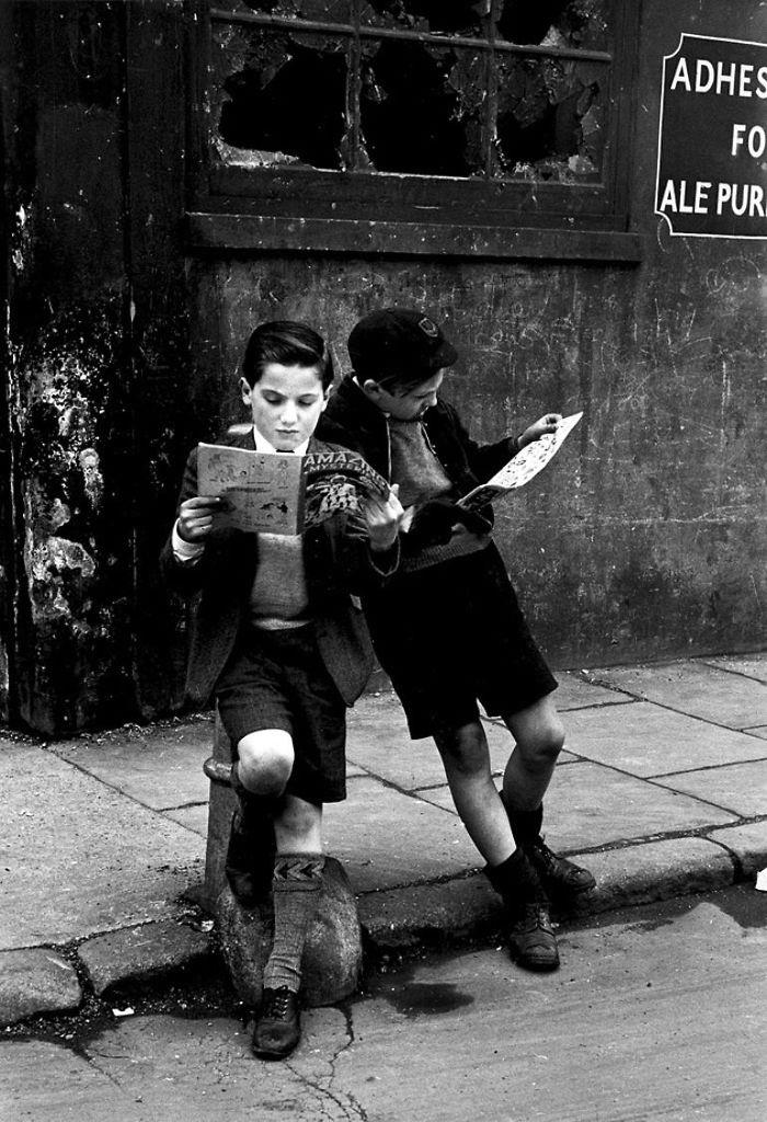 historical-children-playing-photography-8-589dbedf05486__700.jpg