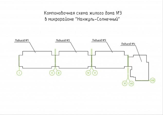 komponovachnaya-shema.jpg