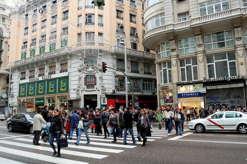 Na-ulitsakh-Madrida.jpg