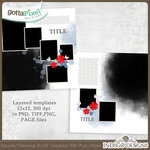 IndigoD_BeautifulMemoriesVol84_templates.jpg