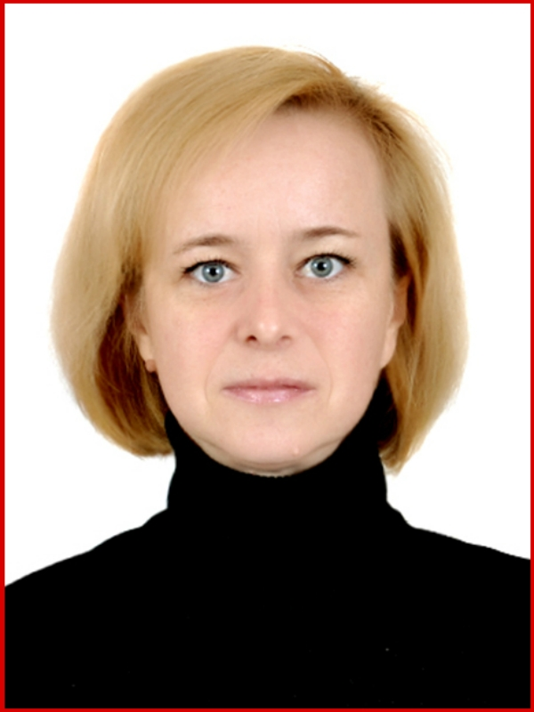 https://img-fotki.yandex.ru/get/196534/84718636.8c/0_208017_64b3029b_orig