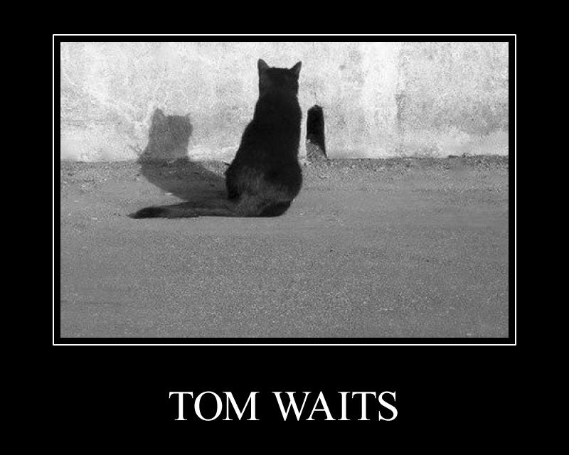 TomWaits.jpg