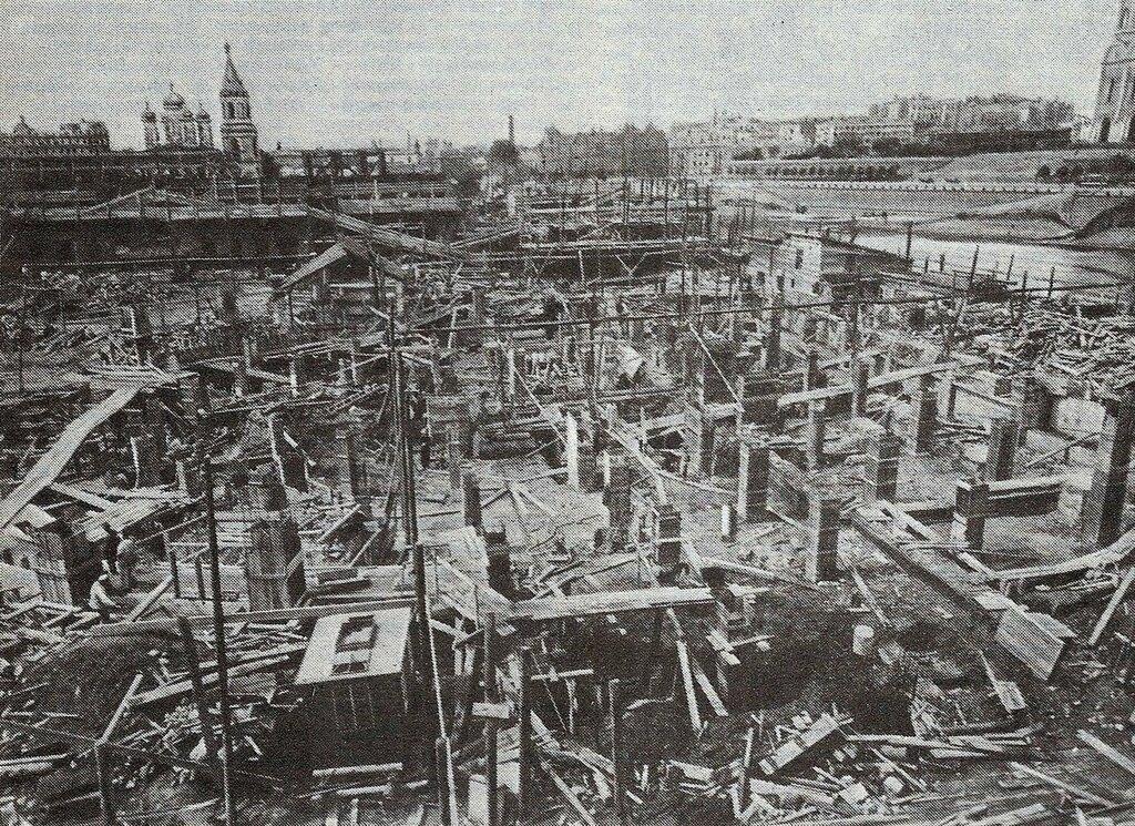 44758 Строительство Дома на набережной 1927—1928.jpg
