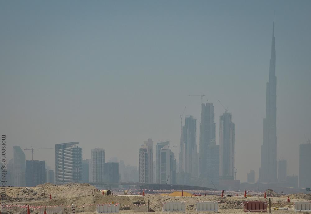 Dubai-Critic-(53).jpg