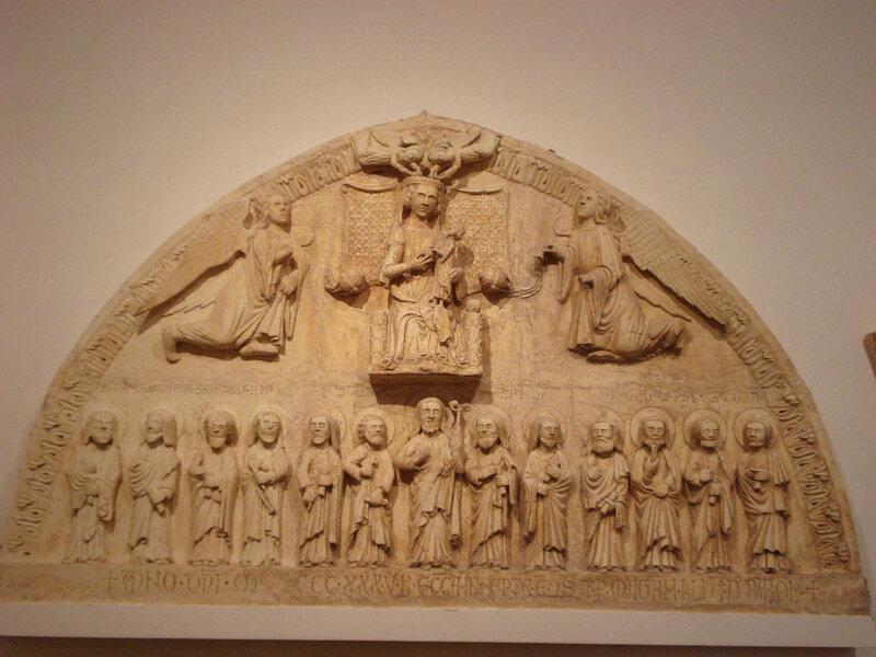 029-Битетто-собор (музей Бари).jpg