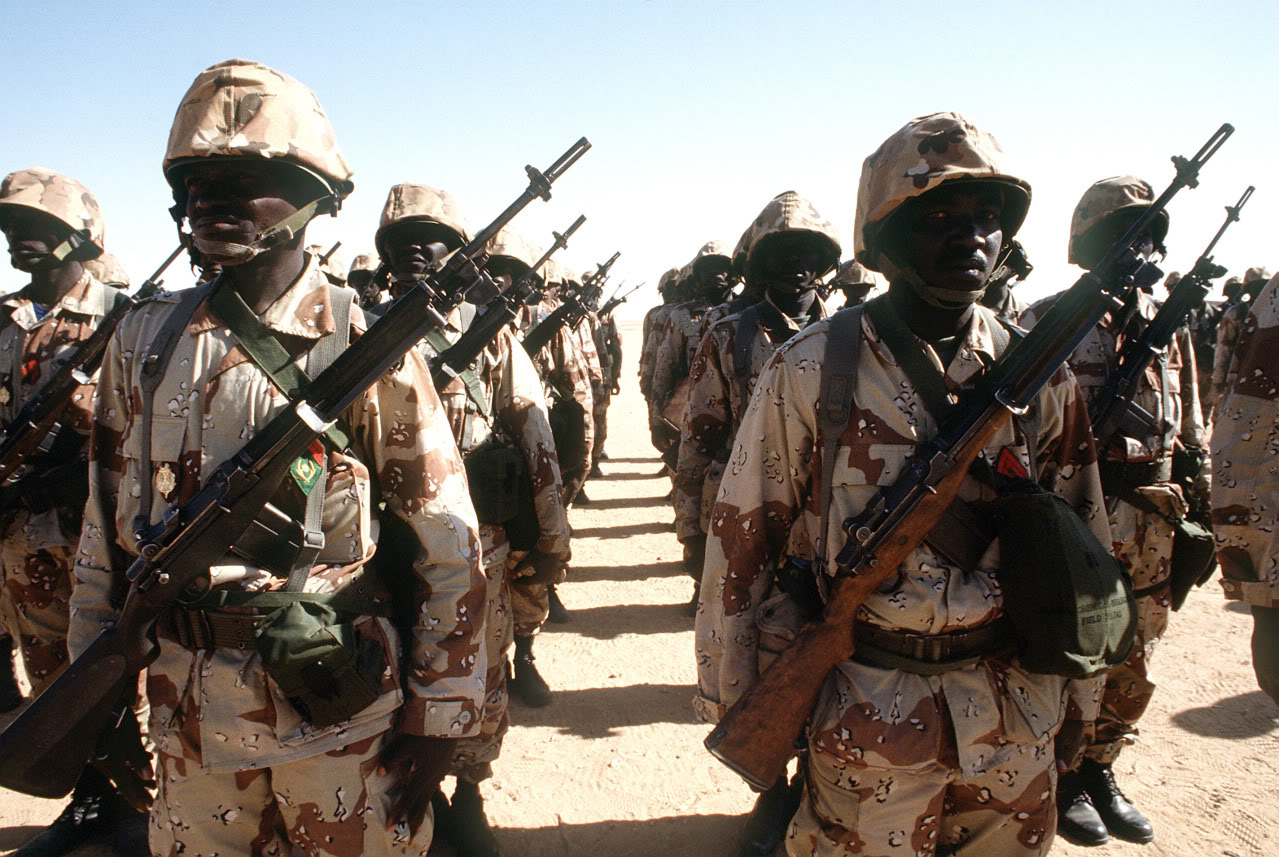 Nigerian_soldiers_during_Gulf_War.jpg