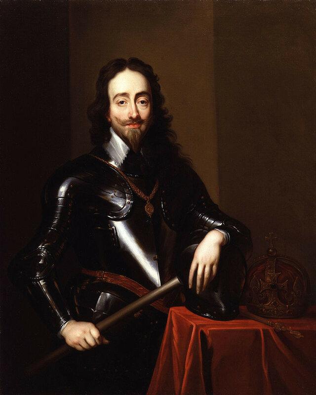 800px-King_Charles_I_by_Sir_Anthony_Van_Dyck.jpg