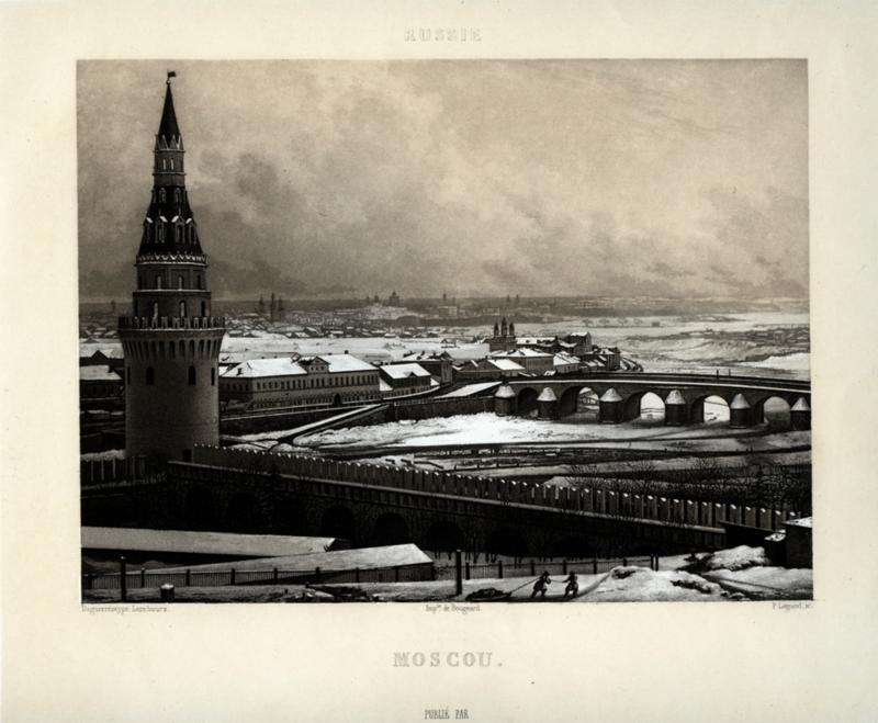 1841 Москва.png