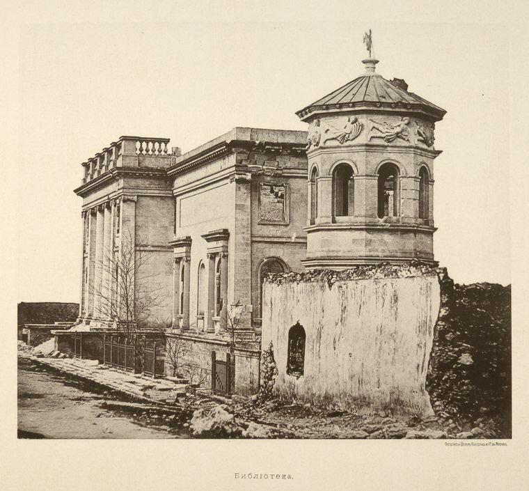 1855_Seva8.jpg