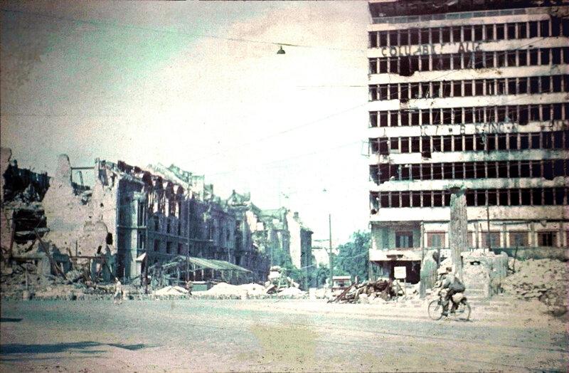 1946 Potsdamer Platz.jpg