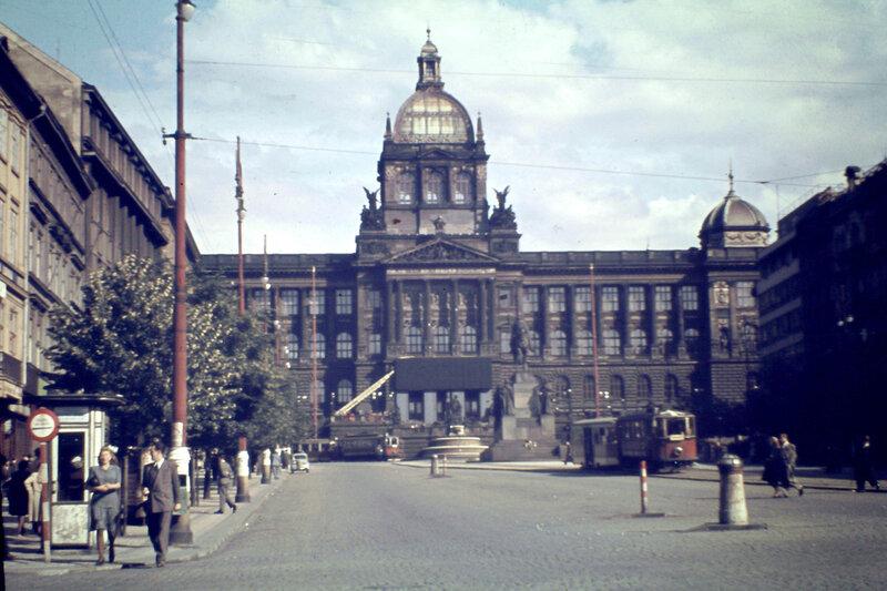1946 Prag2.jpg