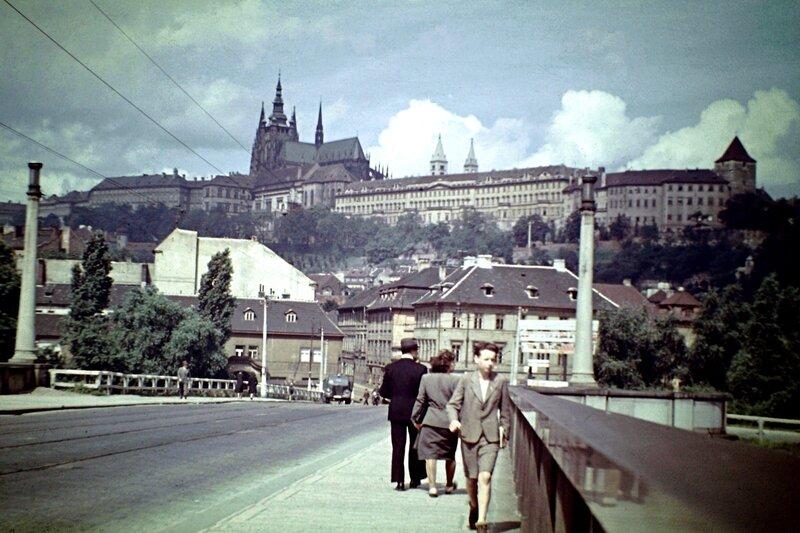 1946 Prag5.jpg