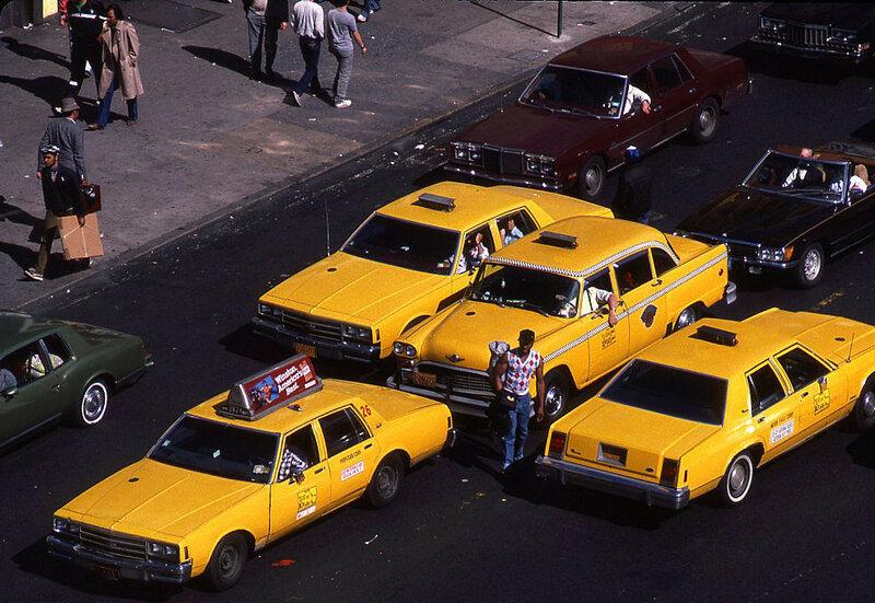 1986 Нью-Йорк, 42-я улица.jpg