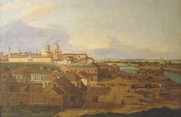 Вид на Курск со стороны р. Тускарь2.jpg
