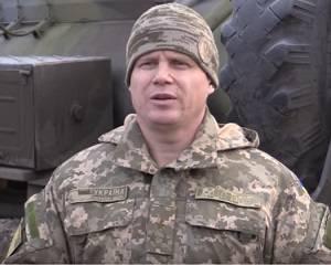 Враг вдвое усилил атаки на Донбассе – штаб АТО