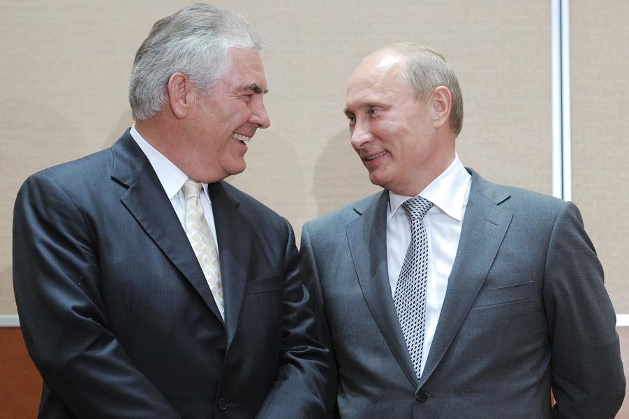 Путин и Тиллерсон.png