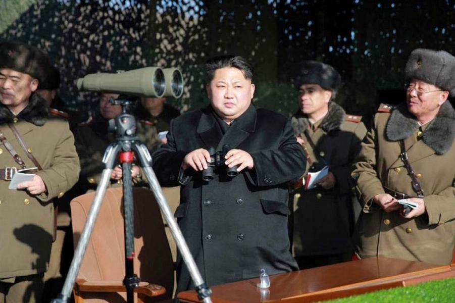 КНДР Ким Чен Ына.png