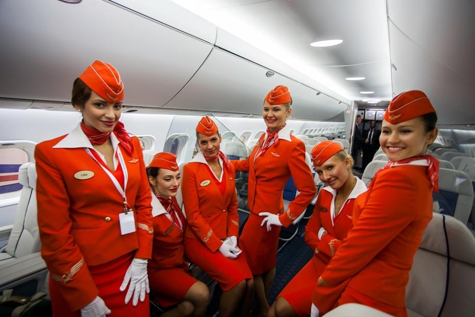 Фото стюардесс блядей фото 778-443
