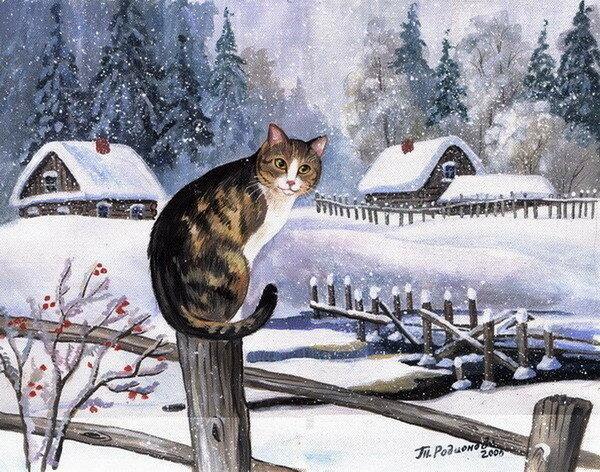 яя-яя-зима-.jpg